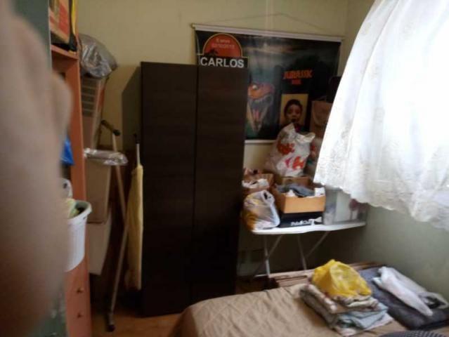 Apartamento à venda com 3 dormitórios em Méier, Rio de janeiro cod:MIAP30022 - Foto 5