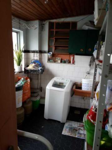 Apartamento à venda com 3 dormitórios em Méier, Rio de janeiro cod:MIAP30022 - Foto 9