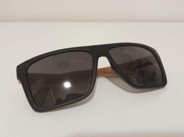 47334a243 Óculos de sol original HB - Bijouterias, relógios e acessórios ...
