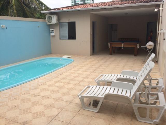 Casa para temporada na Orla de Aracaju. - Foto 16