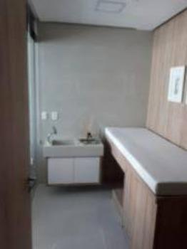 Salas - Alpha Medical Center - Área de saúde - Alphaville - Foto 14