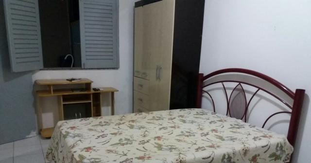 Casa para temporada na Orla de Aracaju. - Foto 6
