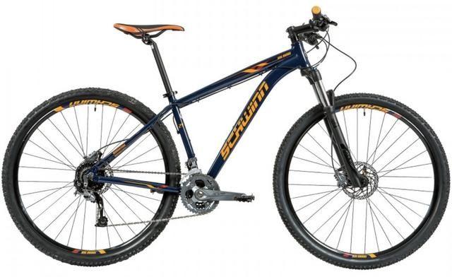 e00dcd41b Bicicleta atacama 2018 nova - Ciclismo - Vila Andrade