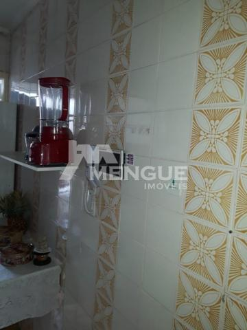 Apartamento à venda com 1 dormitórios em Vila ipiranga, Porto alegre cod:10232 - Foto 10