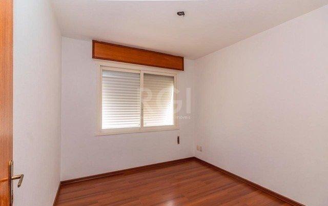 Apartamento à venda com 2 dormitórios em São sebastião, Porto alegre cod:EL56356938 - Foto 5