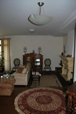 Apartamento para alugar com 4 dormitórios em Centro, São bernardo do campo cod:03280 - Foto 19