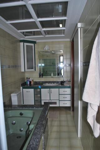 Apartamento para alugar com 4 dormitórios em Centro, São bernardo do campo cod:03280 - Foto 14