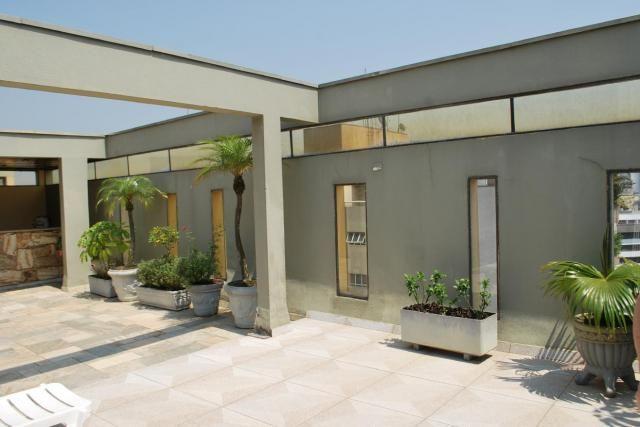 Apartamento para alugar com 4 dormitórios em Centro, São bernardo do campo cod:03280