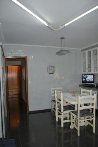 Apartamento para alugar com 4 dormitórios em Centro, São bernardo do campo cod:03280 - Foto 17