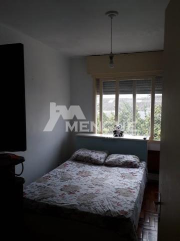 Apartamento à venda com 1 dormitórios em Vila ipiranga, Porto alegre cod:10232 - Foto 19