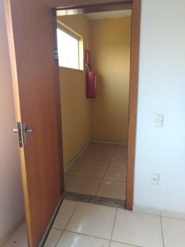 Apartamento para alugar em Centro, São brás do suaçuí cod:1050 - Foto 16
