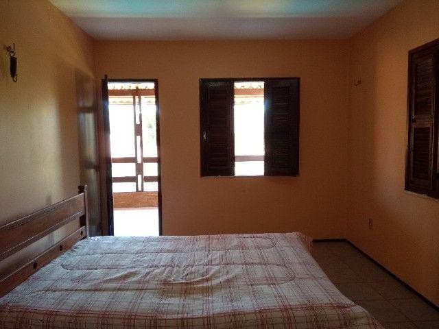 Casa Porto das Dunas - Beach Park - Aquiraz - Área Nobre - Foto 10