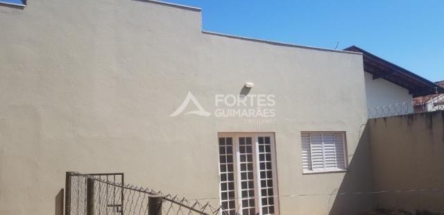 Casa à venda com 2 dormitórios em Jardim soares, Barretos cod:60165 - Foto 10