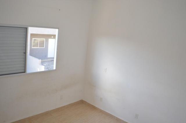 Casa à venda com 2 dormitórios em Matão, Pinhalzinho cod:SO0355 - Foto 12