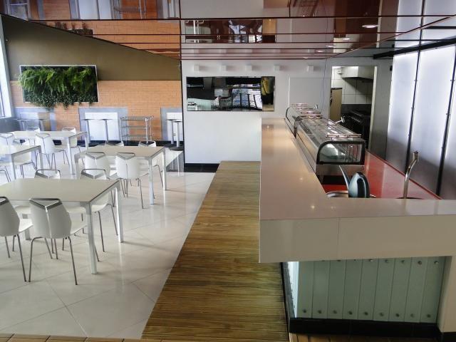 Prédio inteiro para alugar em Batel, Curitiba cod:PRL0003 - Foto 11