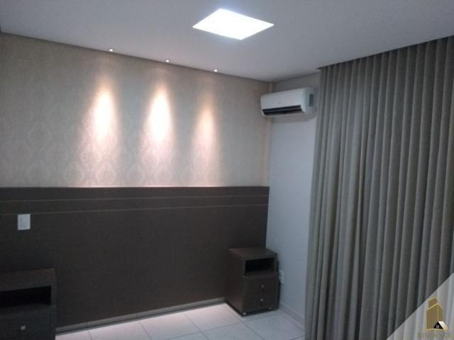 Apartamento para alugar com 3 dormitórios em Quilombo, Cuiabá cod:19413 - Foto 11