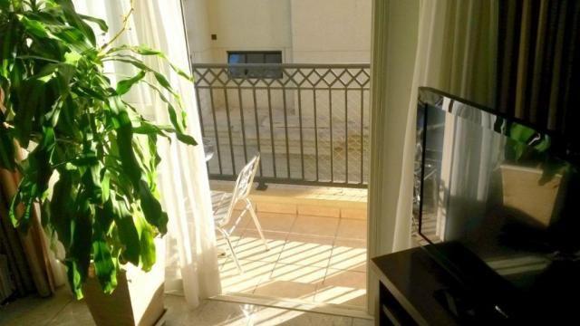 Apartamento à venda com 2 dormitórios em Vila gomes cardim, São paulo cod:AD0005_PRST - Foto 9