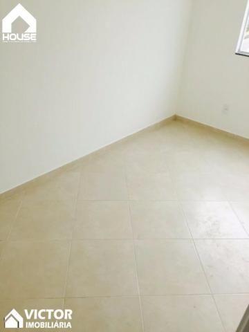Casa à venda com 2 dormitórios em Kubitschek, Guarapari cod:SO0017_HSE - Foto 4