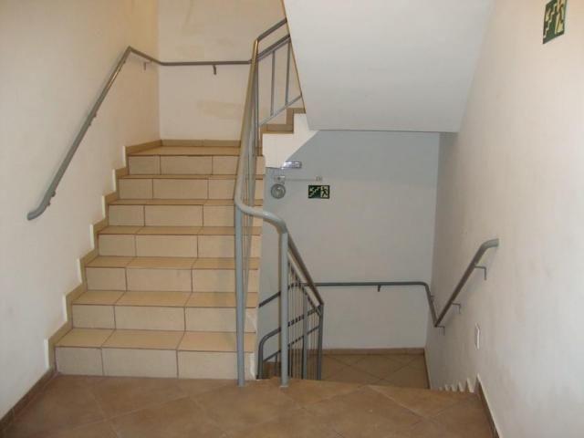Apartamento à venda com 2 dormitórios em Cidade líder, São paulo cod:AP0036_SLIMA - Foto 11