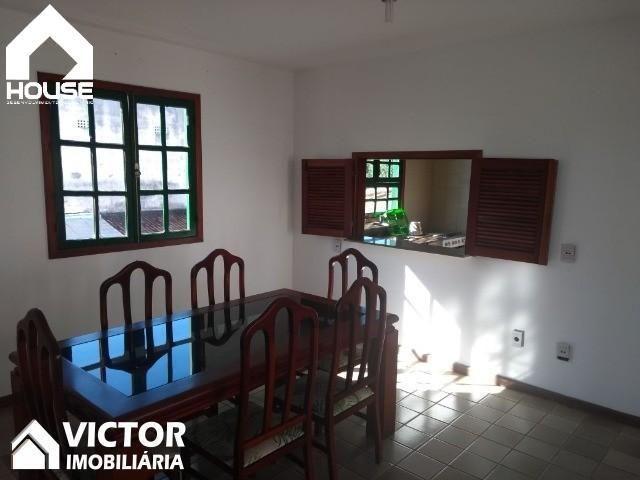 Casa à venda com 5 dormitórios em Balneário de meaípe, Guarapari cod:SO0010_HSE - Foto 20