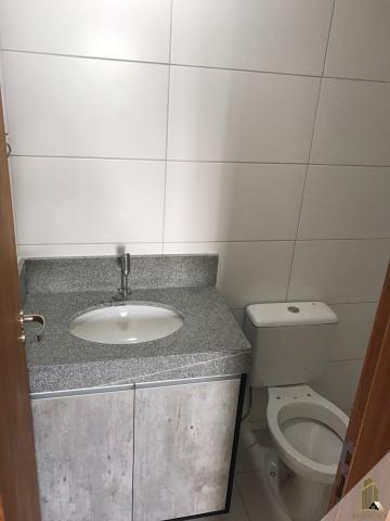 Apartamento para alugar com 2 dormitórios em Terra nova, Cuiabá cod:97216 - Foto 11