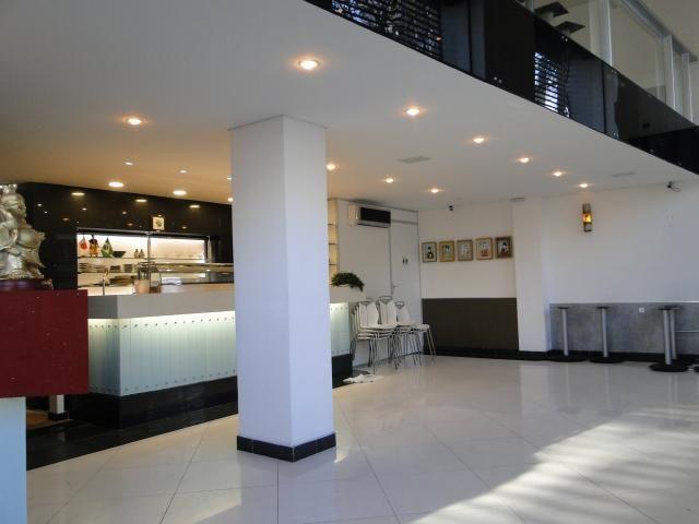 Prédio inteiro para alugar em Batel, Curitiba cod:PRL0003 - Foto 6