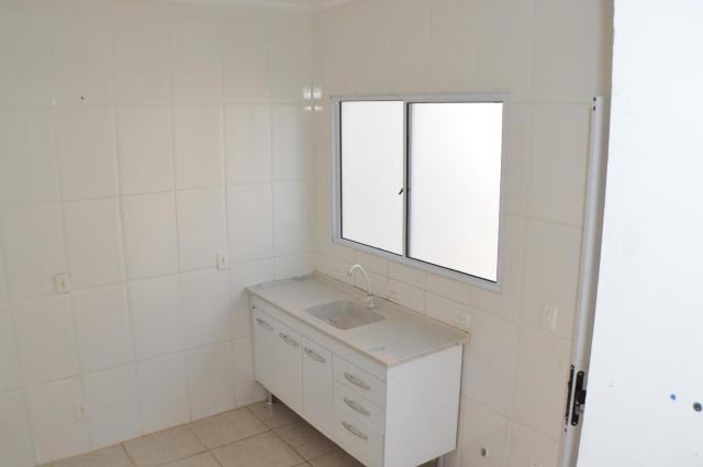 Casa à venda com 2 dormitórios em Matão, Pinhalzinho cod:SO0355 - Foto 8