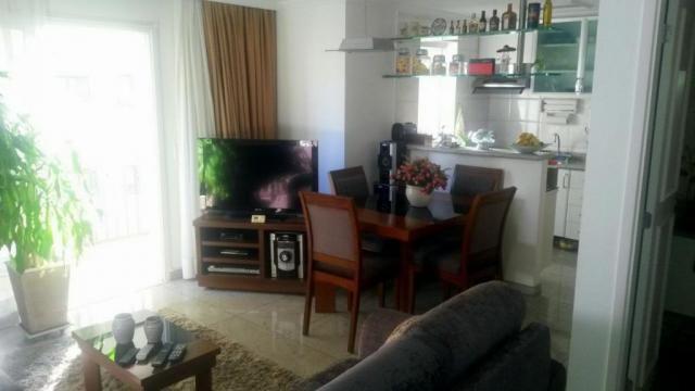 Apartamento à venda com 2 dormitórios em Vila gomes cardim, São paulo cod:AD0005_PRST - Foto 10