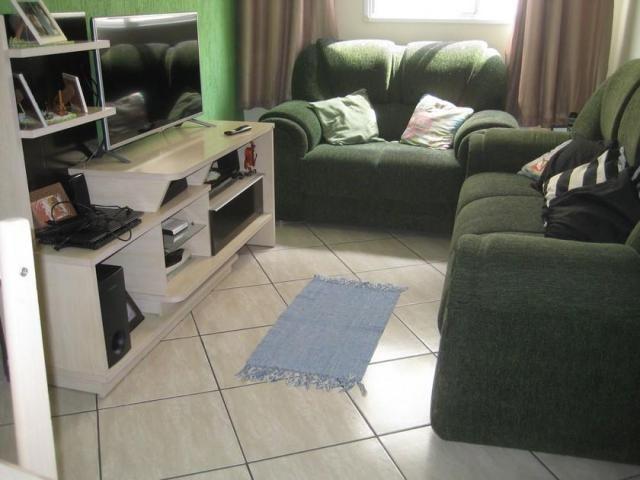 Apartamento à venda com 2 dormitórios em Cidade líder, São paulo cod:AP0036_SLIMA - Foto 9