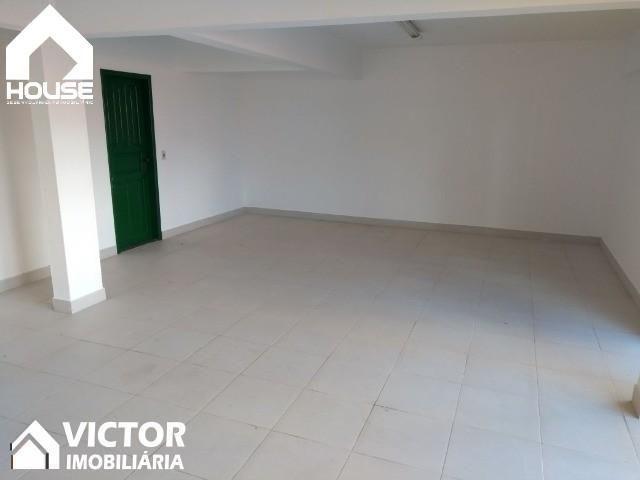 Casa à venda com 5 dormitórios em Balneário de meaípe, Guarapari cod:SO0010_HSE - Foto 17