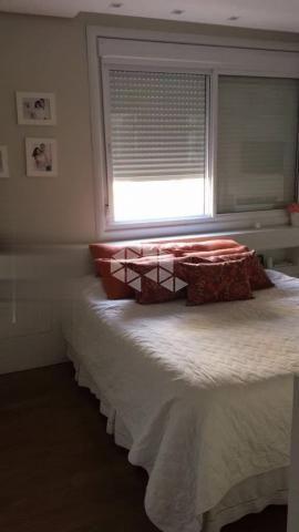 Apartamento à venda com 3 dormitórios em Jardim europa, Porto alegre cod:9922640 - Foto 12