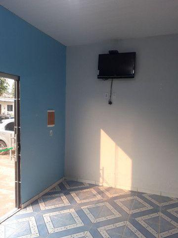 Oportunidade única em Guajará-mirim-RO (leia a descrição)  - Foto 4