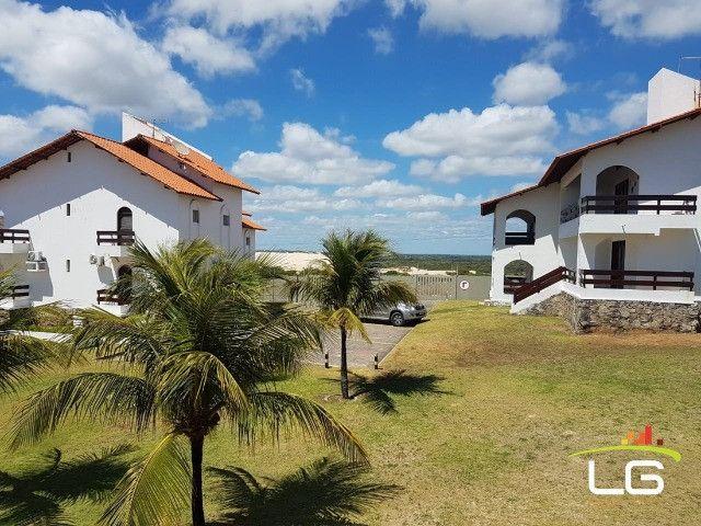 Apartamento Com 4 Quartos na Prainha, Aquiraz, Ceará - Foto 10