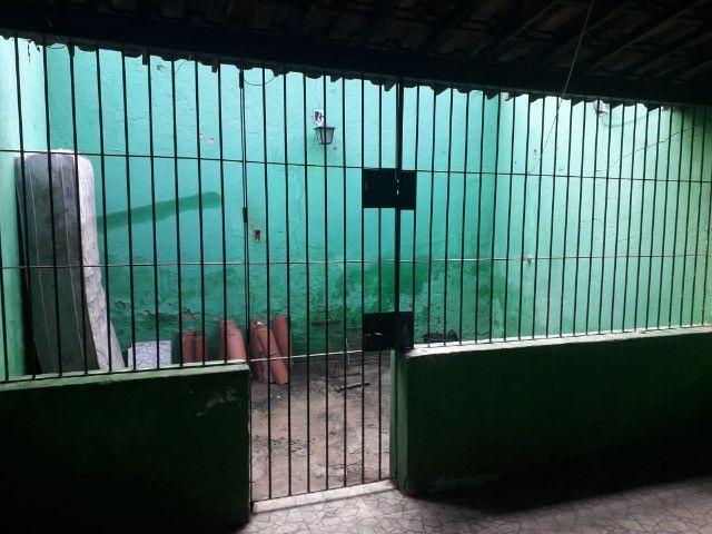 CP 030, Benfica, Casa plana com 02 quartos, 02 banheiros - Foto 16