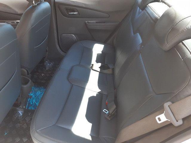 Chevrolet cobalt - Foto 5