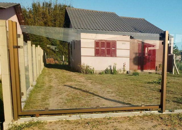 Casa arambare wi-fi - Foto 2