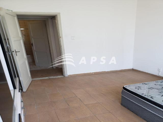 Apartamento para alugar com 2 dormitórios em Centro, Rio de janeiro cod:30782 - Foto 14