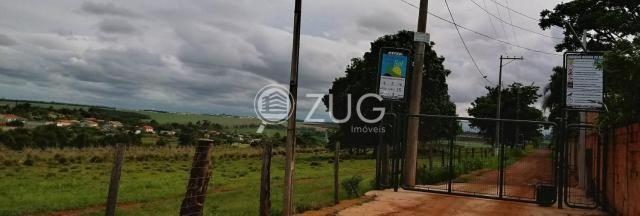 Terreno à venda com 0 dormitórios em Itapavussu, Cosmópolis cod:TE001876 - Foto 4