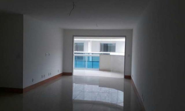 Apartamento 3 Quartos para Venda em Rio de Janeiro, Freguesia (Jacarepaguá), 3 dormitórios - Foto 2