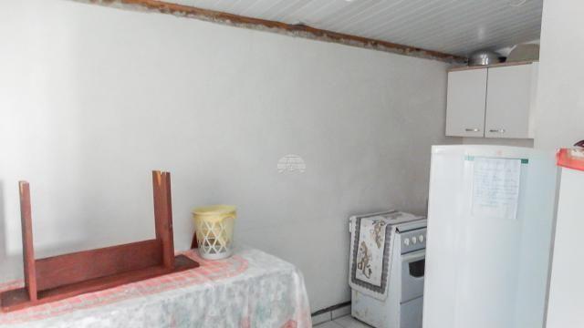 Terreno à venda com 0 dormitórios em Balneário mariluz, Itapoá cod:154123 - Foto 3