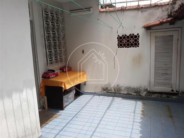 Casa de condomínio à venda com 3 dormitórios em Botafogo, Rio de janeiro cod:875509 - Foto 15