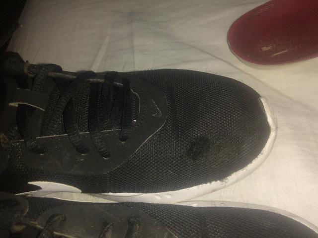 Tênis Nike Oketo - Foto 4