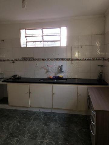 Casa para alugar com 5 dormitórios em Jardim sumare, Ribeirao preto cod:L12827 - Foto 16