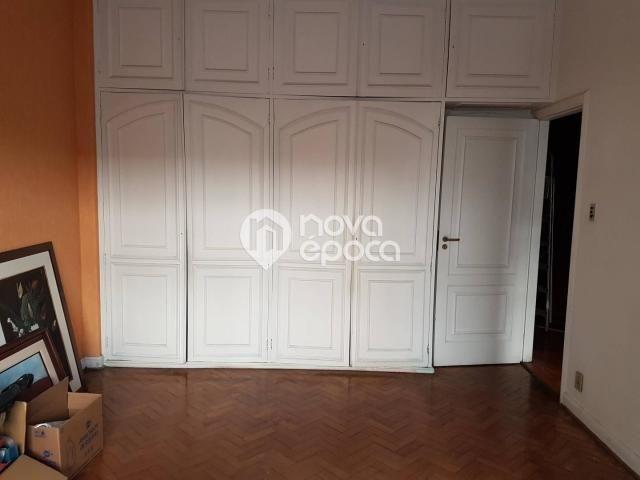 Apartamento à venda com 3 dormitórios em Copacabana, Rio de janeiro cod:CO3AP42465 - Foto 8