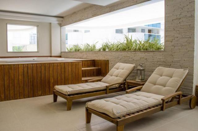 Apartamento 3 Quartos para Venda em Rio de Janeiro, Freguesia (Jacarepaguá), 3 dormitórios - Foto 17