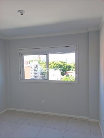 Apartamento para alugar com 1 dormitórios cod:13010 - Foto 4