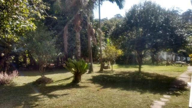 Casa para aluguel, 2 quartos, 10 vagas, Alvarenga - São Bernardo do Campo/SP - Foto 13