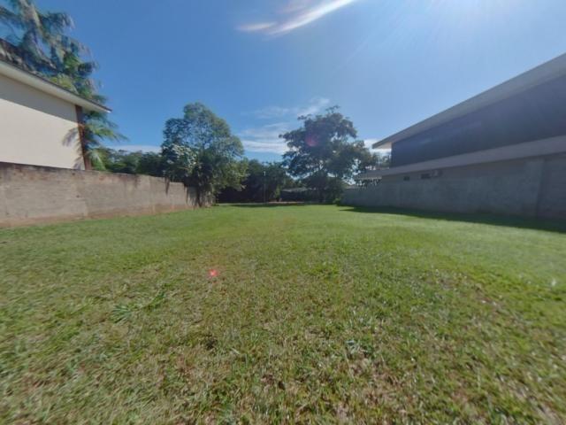 Terreno à venda com 0 dormitórios em Jardins atenas, Goiânia cod:29981 - Foto 9