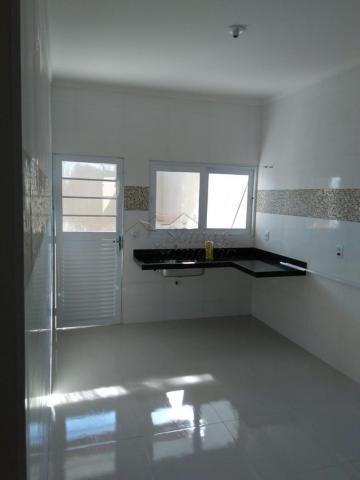 Casa à venda com 2 dormitórios em Jardim santa cecilia, Bonfim paulista cod:V14669 - Foto 5