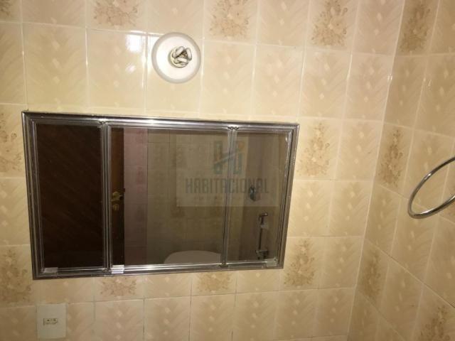 Casa à venda com 3 dormitórios em Candelária, Natal cod:CV-4187 - Foto 6